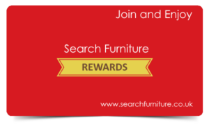 Search Furniture Rewards